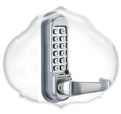 Estate Locksmith Store Savannah, GA 912-388-1324
